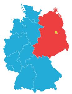 deutschland_bundeslaender_1957-232x300 3. oktober dans Was ist gerade in Deutschland los? (que se passe-t-il en Allemagne ?)