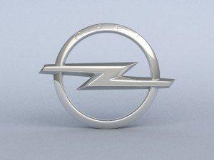 Opel dans Made in Germany (fabriqué en Allemagne) 000-3d-model-opel01-300x225