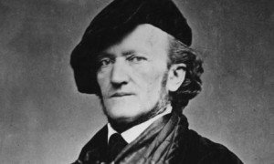 Richard Wagner (musicien-compositeur) dans Berühmte Persönlichkeiten (personnalités célèbres) 0511-Richard-Wagner-300x180