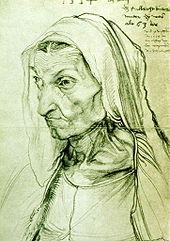 170px-Albrecht_Duerer_Bildnis_seiner_Mutter dürer