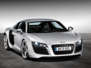 Audi dans Made in Germany (fabriqué en Allemagne) 2011-white-audi-r8-sport-wallpaper-300x225