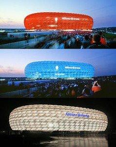 250px-Allianzarenacombo-238x300 Arena