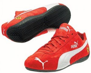 300616-01_Puma_Ferrari_SF_Speed_Cat_Shoes-300x240 adi dans Made in Germany (fabriqué en Allemagne)