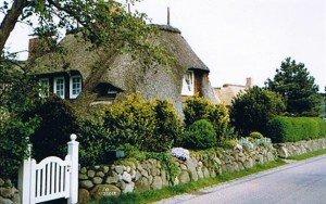 Aflegger_Haus-300x188 nordsee