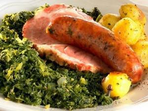 Grünkohl  (chou- frisé) dans Unsere Rezepte (nos recettes) Oldenburger-Grünkohl-300x225