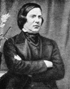 Schumann (musicien-compositeur) dans Berühmte Persönlichkeiten (personnalités célèbres) Robert+Schumann+robert_schumann1