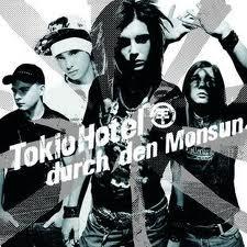 Tokio Hotel: