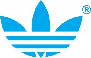 adidas dans Made in Germany (fabriqué en Allemagne) adidas_logo_1-300x193