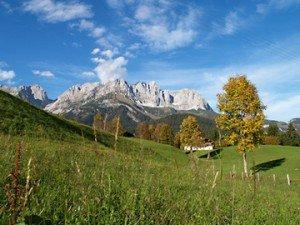 alm-in-den-alpen-300x225 alpen dans Urlaubsorte in Frankreich - Vos vacances en Allemagne