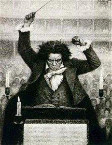 Beethoven (musicien-compositeur) dans Berühmte Persönlichkeiten (personnalités célèbres) beethovenConducting-232x300