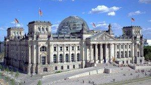 berlin_reichstag-300x169 berlin dans Die deutschen Bundesländer (les régions d'Allemagne)