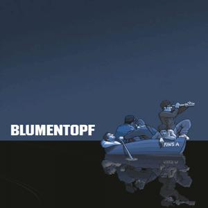 Blumentopf: