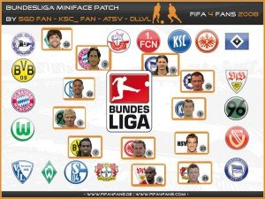 bundesliga1_mini_faces1-300x225 Allianz dans Sport