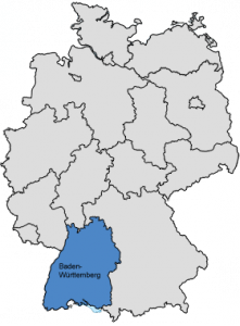 deutschland_autoankauf_baden_wuerttemberg-221x300 Baden-Württemberg dans Die deutschen Bundesländer (les régions d'Allemagne)