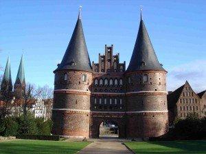 Schleswig-Holstein (Sleswig-Holstein) dans Die deutschen Bundesländer (les régions d'Allemagne) dsc04491a-300x225