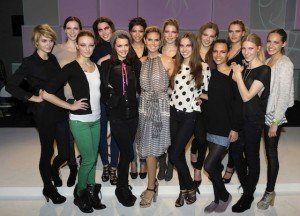 Germany´s Next Topmodel dans Jugendkultur (culture pour les jeunes) germanys-next-topmodel-2012-top-13-300x216