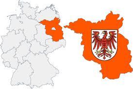 images2 brandenburg dans Die deutschen Bundesländer (les régions d'Allemagne)