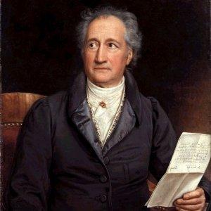Goethe (écrivain-poête) dans Berühmte Persönlichkeiten (personnalités célèbres) johann-wolfgang-von-goethe