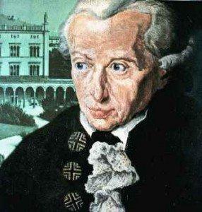 Kant (Philosophe) dans Berühmte Persönlichkeiten (personnalités célèbres) kant-286x300