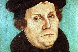 Luther (théologien-protestantisme) dans Berühmte Persönlichkeiten (personnalités célèbres) luther_HA_Hamburg_W_222352c-300x200