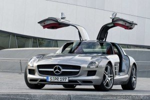 Mercedes Benz dans Made in Germany (fabriqué en Allemagne) mercedes-sls-amg-gullwing1-10348-300x199