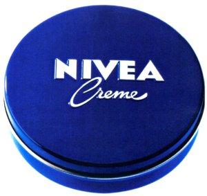 Nivea dans Made in Germany (fabriqué en Allemagne) nivea2