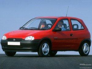 opel-corsa-b-1-2-33kw-1-300x225 auto dans Made in Germany (fabriqué en Allemagne)