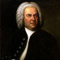 Bach (compositeur) dans Berühmte Persönlichkeiten (personnalités célèbres) photo_bachslunch