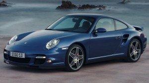 porsche-911-997-4a0d4ef0b0cc67.70446320.preview-300x168 911 dans Made in Germany (fabriqué en Allemagne)