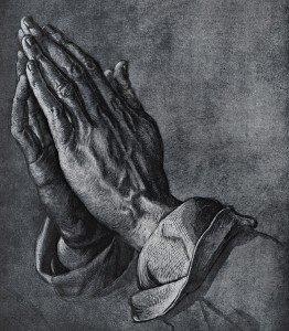praying_hands_albrecht_durer-262x300 albrecht dürer dans Berühmte Persönlichkeiten (personnalités célèbres)