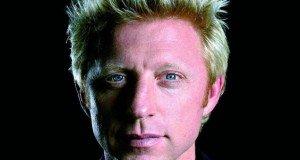 Boris Becker (champion de tennis) dans Sport tennisstar-boris-becker-49005-300x160
