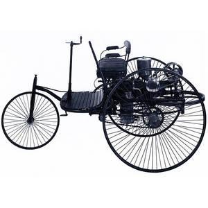 Automobil (automobile) dans Erfindungen (inventions) 1a830fce65714b19bc61efd27e01eefc_1