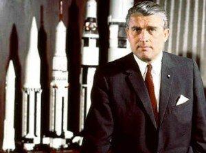Raketentechnik (Fusée) dans Erfindungen (inventions) 306ec08208754fb15c37c7384d9bfe25v1_max_440x330_b3535db83dc50e27c1bb1392364c95a2-300x224