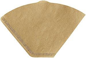 Kaffeefilter (filtre à café en papier) dans Erfindungen (inventions) 435883