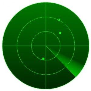 Radar dans Erfindungen (inventions) Radar-300x300