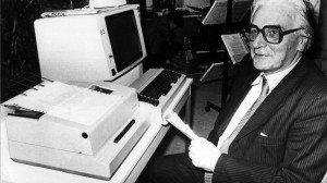 Computer (Ordinateur) dans Erfindungen (inventions) meilensteine-computer-zuse-babbage104_v-image853_-7ce44e292721619ab1c1077f6f262a89f55266d7-300x168