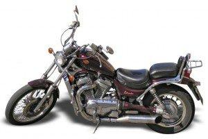 Motorrad (moto) dans Erfindungen (inventions) motorrad-300x200