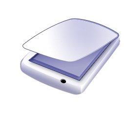 Scanner dans Erfindungen (inventions) scanner_22