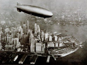 Zeppelin dans Erfindungen (inventions) zeppelin-over-new-york-300x224