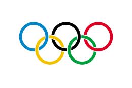 260px-Olympic_flag jeux olympiques dans Was ist gerade in Deutschland los? (que se passe-t-il en Allemagne ?)