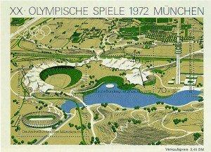 Olympische Spiele dans Sport index-300x216