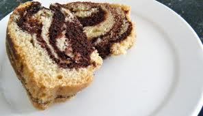 WOLKE MARMORKUCHEN (Gâteau marbré léger) dans Unsere Rezepte (nos recettes) marmorkuchen1