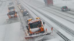 Winterwetter zum Frühlingsauftakt (météo hivenale pour l'accueil du printemps) dans Was ist gerade in Deutschland los? (que se passe-t-il en Allemagne ?) schnee