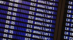 Lufthansa Warnstreik  (grève de mise en garde chez  Lufthansa) L'Allemagne et la grève. dans Was ist gerade in Deutschland los? (que se passe-t-il en Allemagne ?) streik-300x168