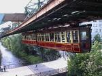220px-wuppertal_kaiserwagen-150x112 monorail dans Die deutschen Bundesländer (les régions d'Allemagne)