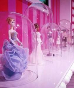 barbie2-252x300 barbie dreamhouse dans Was ist gerade in Deutschland los? (que se passe-t-il en Allemagne ?)